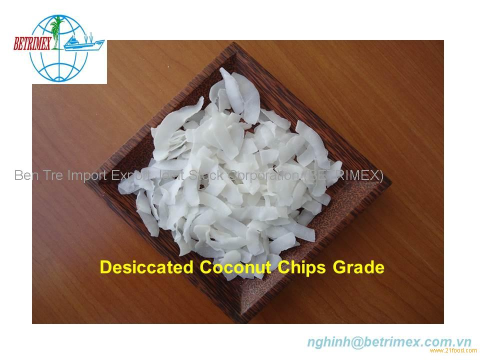 Desiccated Coconut Chips Grade products,Vietnam Desiccated Coconut Chips Grade supplier960 x 720 jpeg 66kB