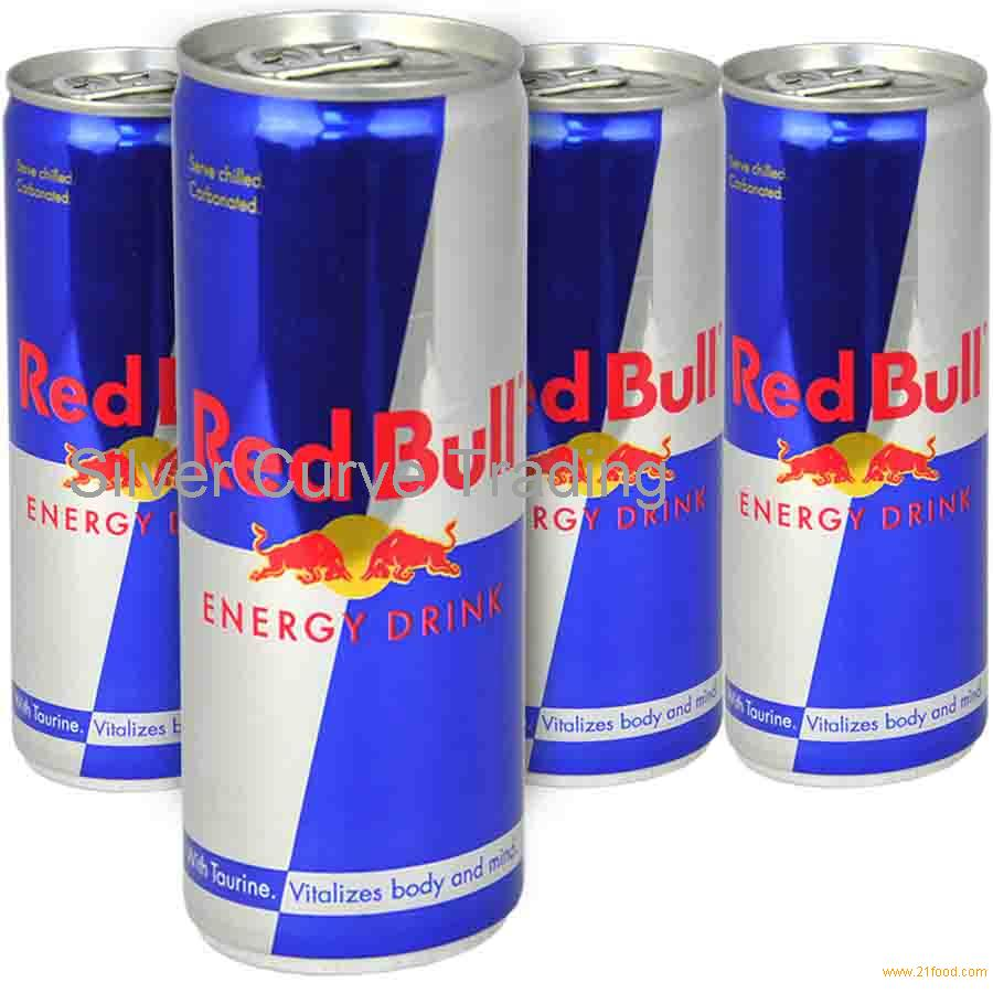 red bull energy drink products south africa red bull. Black Bedroom Furniture Sets. Home Design Ideas