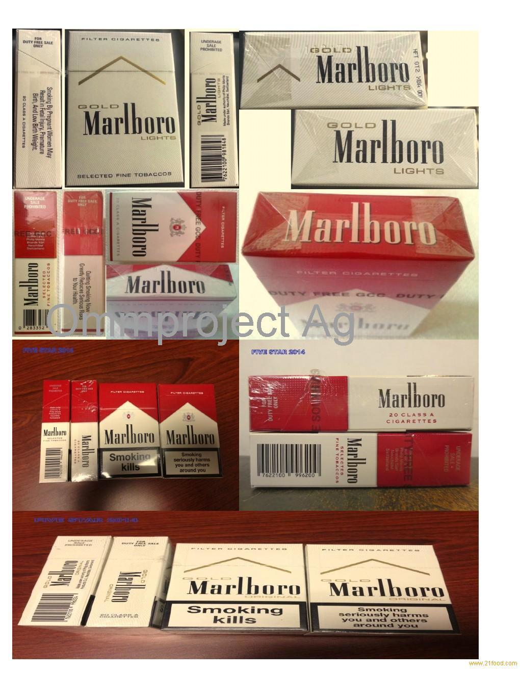 vogue cigarettes catalog get cheap cigarettes online