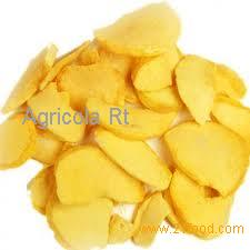 Dried fruits apples peach mangoes figs dates products hungary dried fruits apples peach mangoes - Dried fruit business ...