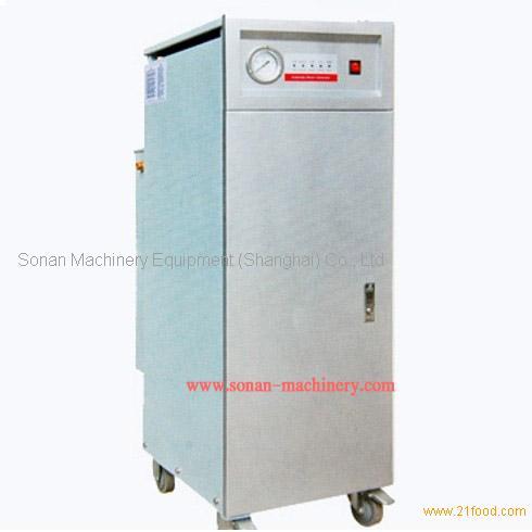 machine vapor for sale