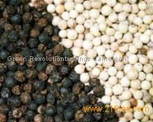 quality black and white pepper for sale
