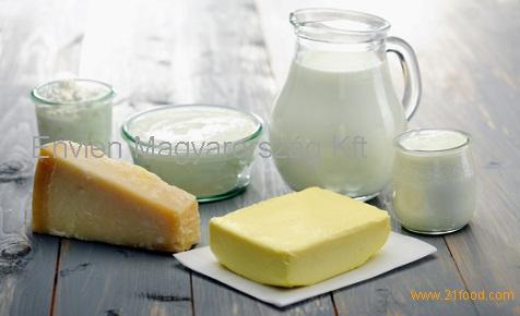 Non Dairy Creamer Baby Powder Milk