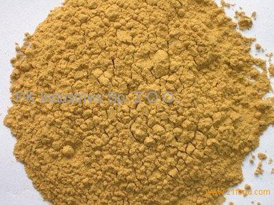 BONE MEAL / MEAT MEAL / SOYBEAN MEAL / CORN GLUTEN MEAL / WHEAT BRAN / ALFALFA HAY / BEET PULP