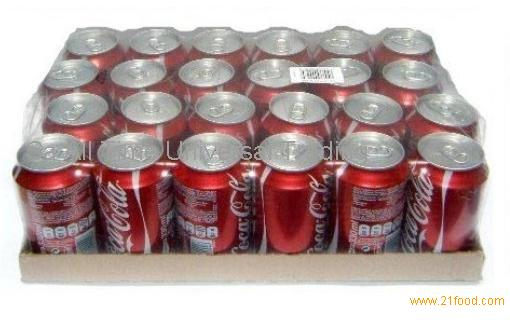 Contact Us Petroleum Coke Company Pty Ltd Mail: Coca Cola Soft/cool Drinks For Sell Products,South Africa