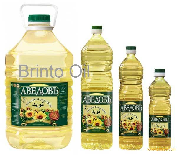 100% Pure Refined Sunflower oil, Corn Oil,. Soybean Oil for sale
