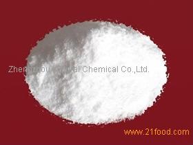 Dextrose monohydrate.