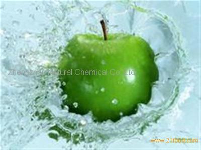 D(+)-Malic Acid Food Grade