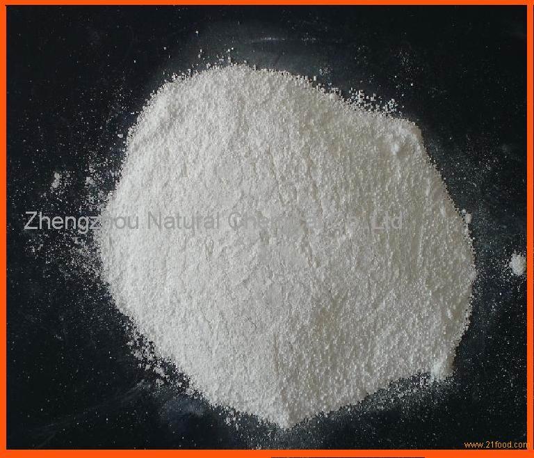 Sodium Benzoate of Good Quality