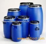 Sodium Lactate Liquid 60%