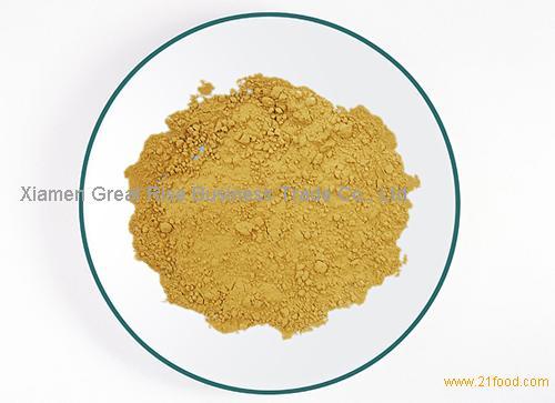SD Brick Tea Powder