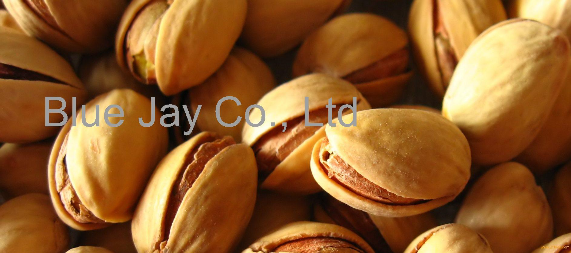 Quality Raw Pistachio Nuts For Sale