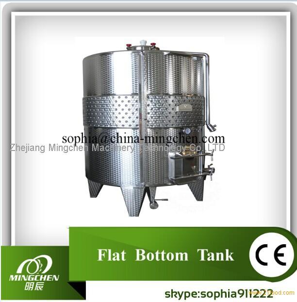 brewery equipment,beer fermenter