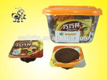 CHOCOLATE DESSERT CUP