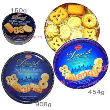 Gift Cookies Fortune Cookies