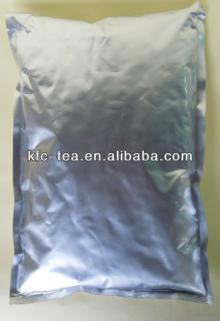 lychee fruit flavor powder for bubble tea