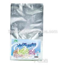 Ice Cream Flavor Powder
