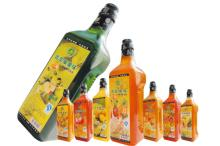 passion   fruit   juice   concentrate  for soft drinks and desserts