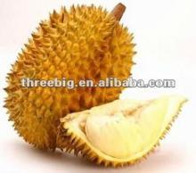 Durian  powder!! tropical  fruit   durian   fruit  powder high nutrition!!!