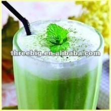 Hot!!  green   apple   powder !!  green   apple  fruit  powder  for all drinks!!!