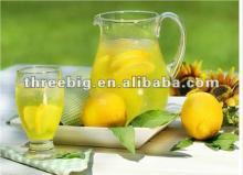 DELICIOUS!! instant lemon flavor powder, for cool drink!!