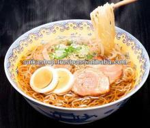 halal japanese food suppliers,exporters on 21food com