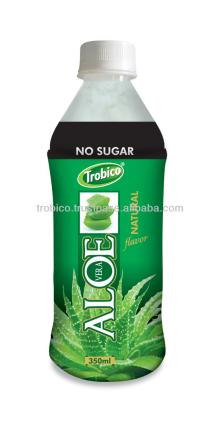 350 ml No Sugar Aloe Vera