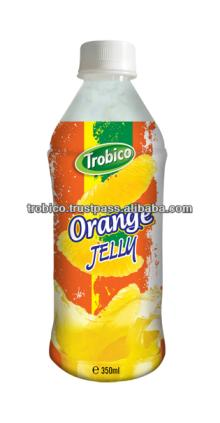 Orange Powder Juice Suppliers Exporters On 21food Com