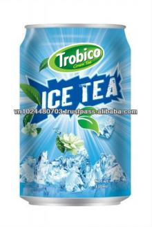 330 ml Ice Tea Drink
