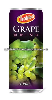 Fresh Grape Fruit Juice