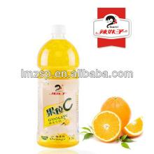 2014  orange   juice   machine  industrial