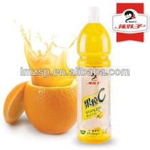 2014 orange juice brands names