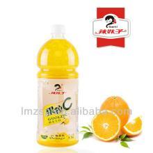 brand names orange concentrate juice
