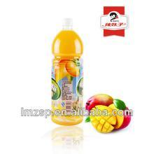Lameizi brand mango juice brand 1.5L