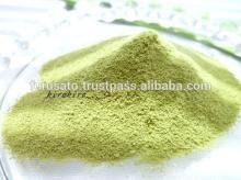 Green juice powder made from mulberry barley sasa veitchii Japanese melon placenta pineapple ceramid