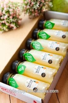 HPP 100% Taiwan Pineapple Fruit Juices