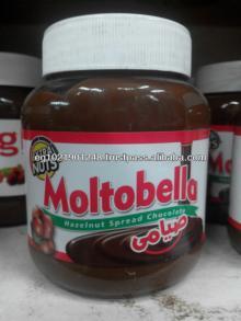 chocolate cream , cheap price , high quality