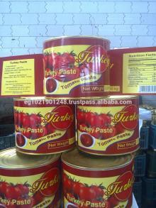 Tomato Paste 18% brix , 25% , in 350G jars , cheap price