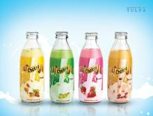 soft drinks industry profile in india Soft drinks concentrate market- global industry segment analysis, regional outlook, share, growth soft drinks concentrate market forecast 2015 to 2025 by future market insights.
