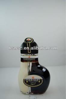 Sheridan's Double Liqueur 6x50cl 16%