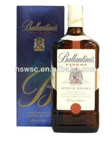 Ballantine's Finest 50cl