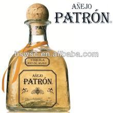 Patron Anejo Tequila 6x70cl 40%