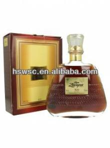 Zacapa xo rum 6x70cl 40 products hong kong zacapa xo rum for Food bar zacapa