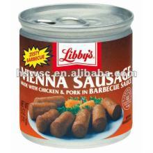 Libbys Vienna Sausage 141gr