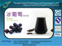 6-times- concentrate   grape  juice