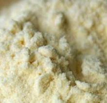 New Zealand 26% Regular full cream milk powder