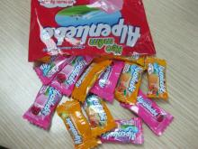 Wholesales Chewy Assorted Candy