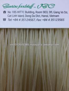 Vietnam Big size dried rice vermicelli