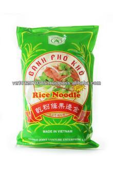 Vietnam Premium Quality Rice Noodle 200g