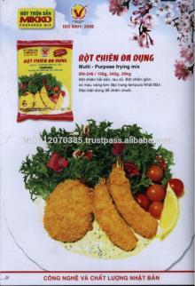 Vietnam Multi Purpose Frying Mix Powder 1Kg, 20Kg